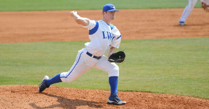 Lindsey Wilson opens 2013 as the conference favorite.