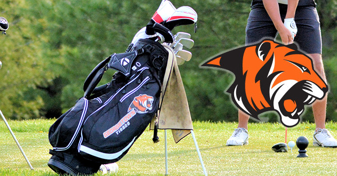 Williams Retires Sparks And Elder Named New Georgetown Golf Coaches Mid South Conference